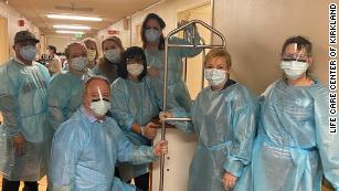 200323173140-02-life-care-center-staff-medium-plus-169